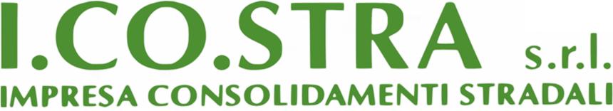 Icostra Retina Logo
