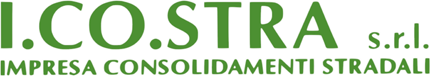 Icostra Logo