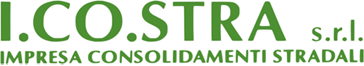 Icostra Mobile Logo